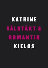 V�ldt�kt och romantik : en ber�ttelse om kvinnlig sexualitet (pocket)