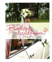 Bröllopshandboken