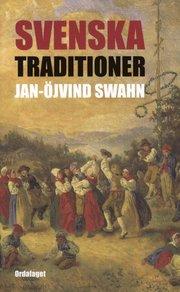 Svenska traditioner