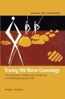 Tracing Old Norse cosmology : the world tree, middle earth, and the sun from archaeological perspectives (h�ftad)