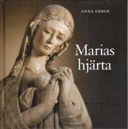 Marias hjärta