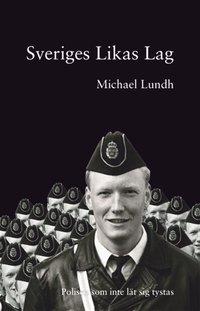 Sveriges Likas Lag (e-bok)