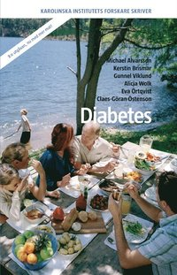 Diabetes (h�ftad)
