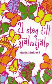 21 steg till självstjälp