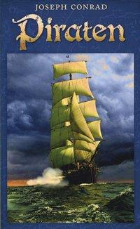 Piraten (e-bok)
