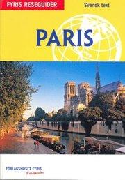 Paris : reseguide