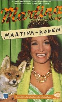 Martina-koden (pocket)