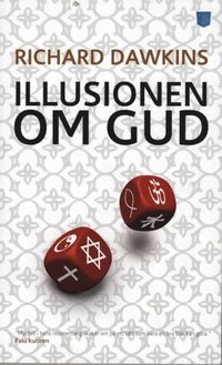Illusionen om Gud (pocket)