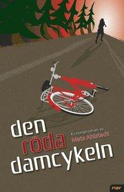 Den röda damcykeln