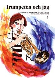 Trumpeten och jag 1