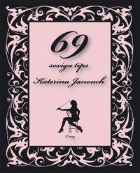 69 sexiga tips (e-bok)