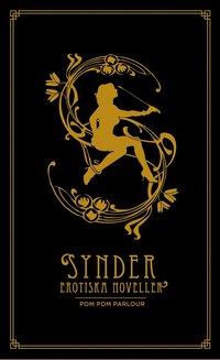 Synder - Pom Pom Parlour (e-bok)