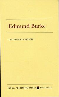 Edmund Burke (pocket)
