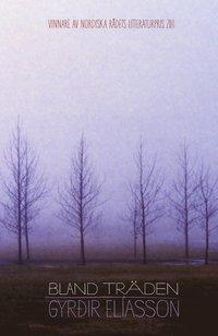 Bland träden (kartonnage)