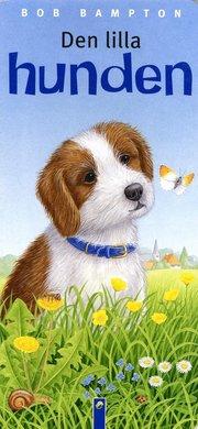 Den lilla hunden