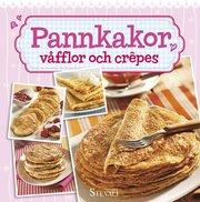 Pannkakor Våfflor & Crepés