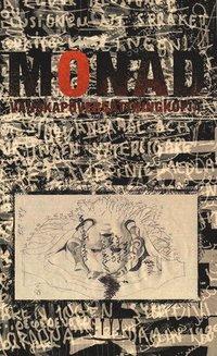 Monad #1 - V�nskap �vers�ttning kopia (h�ftad)