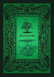 Jellicoe road (häftad)