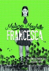 Francesca (inbunden)
