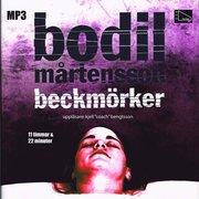 Beckm�rker (ljudbok)