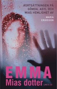 Emma, Mias dotter (pocket)