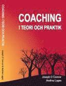 Coaching i teori och praktik (inbunden)