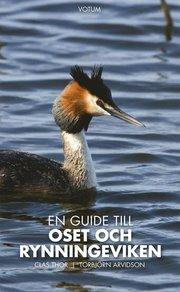 En guide till Oset och Rynningeviken
