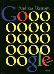 Google-koden (inbunden)