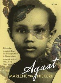 Agaat (inbunden)