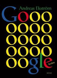 Google-koden (e-bok)