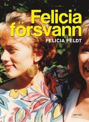 Felicia försvann (e-bok)