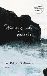 Himmel och helvete (inbunden)