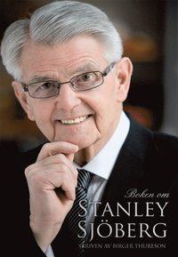 Boken om Stanley Sj�berg (pocket)