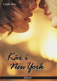 K�r i New York (inbunden)