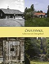 Öna i Nykil : kulturreservat i Östergötland