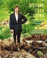 Stefans lilla gröna : en handbok i utanförskap (häftad)