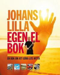 Johans lilla egen el bok : en bok om att g�ra lite nytta (h�ftad)
