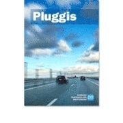 Pluggis - komplement till k�rkortsb�ckerna (h�ftad)