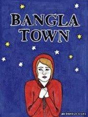 Banglatown (h�ftad)