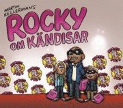 Rocky om k�ndisar (h�ftad)