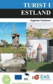 Turist i Estland