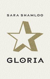 Gloria (h�ftad)