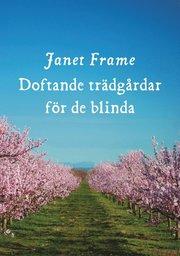 Doftande trädgårdar för de blinda