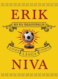 Erik Niva-boxen