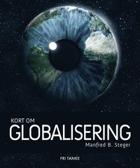 Kort om globalisering (inbunden)