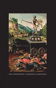 Lidande och läkedom. 1 Medicinens historia fram till 1800