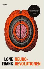 Neurorevolutionen