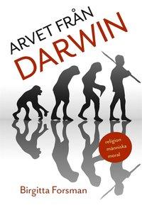 Arvet fr�n Darwin (e-bok)