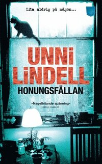 Honungsf�llan (pocket)