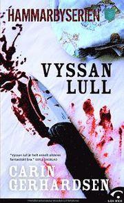 Vyssan lull (pocket)